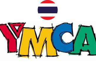 YMCA IN Thailand