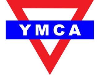 history Ymca
