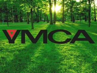Environmental conservation YMCA