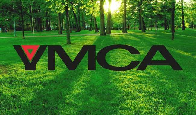 Environmental conservation YMCA