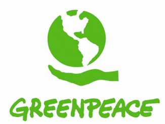 Greenpeace World Play